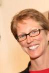 Kathryn A. Ziegler, Ph D., FOMM Membership Coordinator