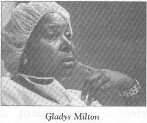 gladysmilton